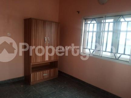 2 bedroom Flat / Apartment for rent Private Estate Arepo Ogun - 5