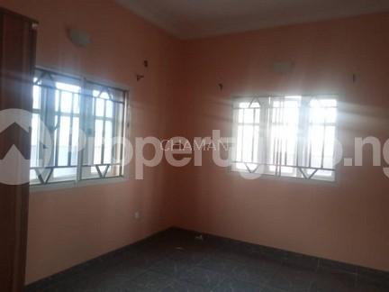 2 bedroom Flat / Apartment for rent Private Estate Arepo Ogun - 4