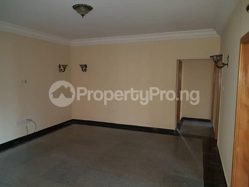 2 bedroom Blocks of Flats House for rent Lekki Phase 1 Lekki Lagos - 1