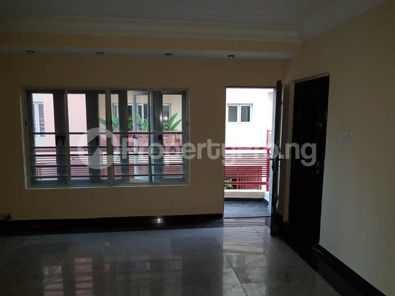 2 bedroom Blocks of Flats House for rent Lekki Phase 1 Lekki Lagos - 2