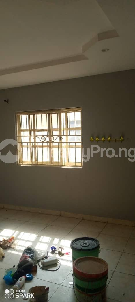 2 bedroom Flat / Apartment for rent Private Estate Arepo Ogun - 9