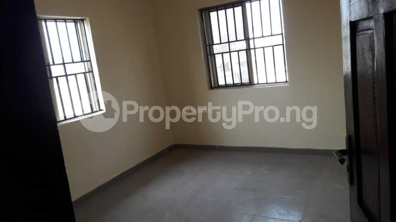 2 bedroom Flat / Apartment for rent Magboro Obafemi Owode Ogun - 1