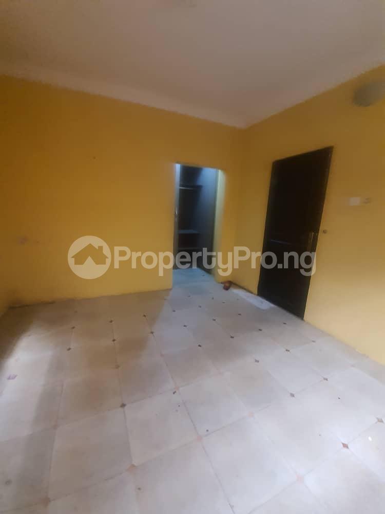 2 bedroom Flat / Apartment for rent Omole phase 2 Ojodu Lagos - 0