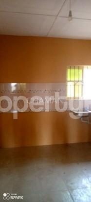 2 bedroom Flat / Apartment for rent Private Estate, off Berger Expressway Arepo Ogun - 1