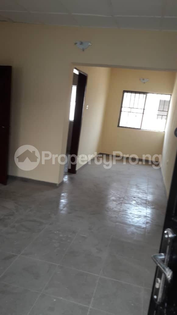 2 bedroom Flat / Apartment for rent Magboro Obafemi Owode Ogun - 4