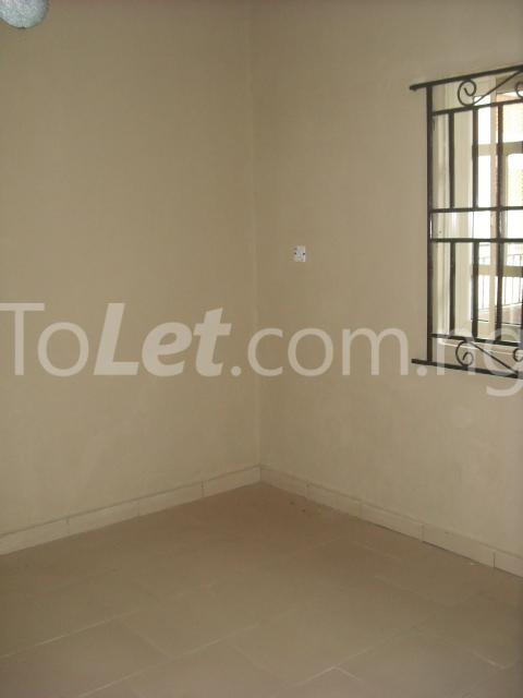 2 bedroom Flat / Apartment for rent Adelekan Street, Alakuko. Ojokoro Abule Egba Lagos - 1