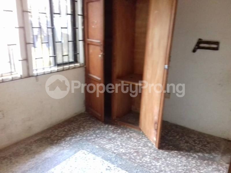 2 bedroom Flat / Apartment for rent Agric Ikorodu Lagos - 2