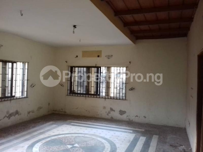 2 bedroom Flat / Apartment for rent Agric Ikorodu Lagos - 0