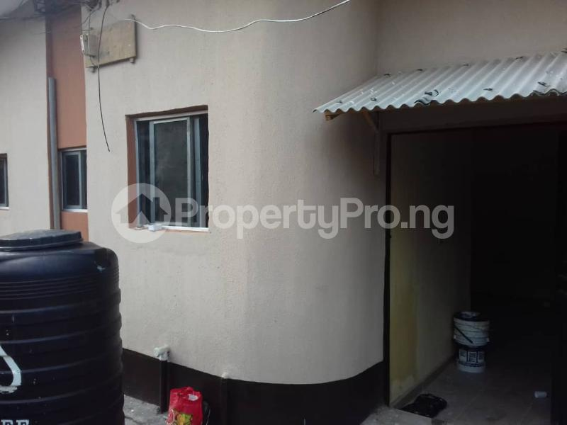 2 bedroom Flat / Apartment for rent Agric Ikorodu Lagos - 3