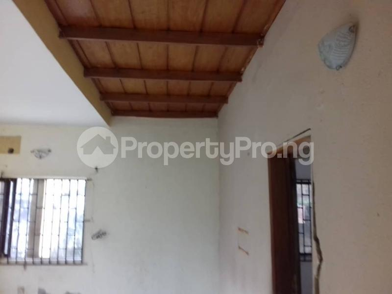2 bedroom Flat / Apartment for rent Agric Ikorodu Lagos - 4