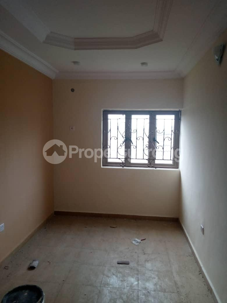 Flat / Apartment for rent Are Oluyole Estate Ibadan Oyo - 7