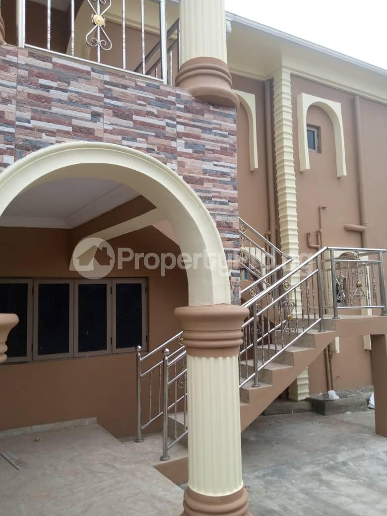 Flat / Apartment for rent Are Oluyole Estate Ibadan Oyo - 10