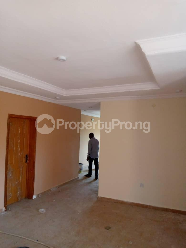 Flat / Apartment for rent Are Oluyole Estate Ibadan Oyo - 8