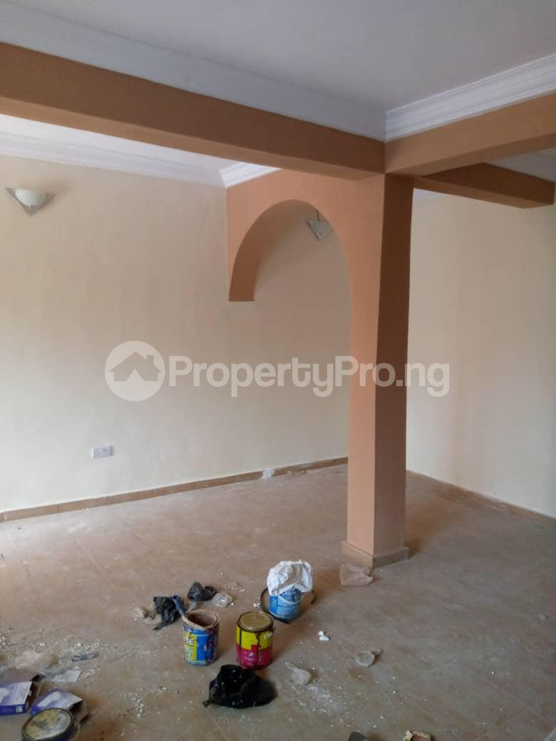 Flat / Apartment for rent Are Oluyole Estate Ibadan Oyo - 9