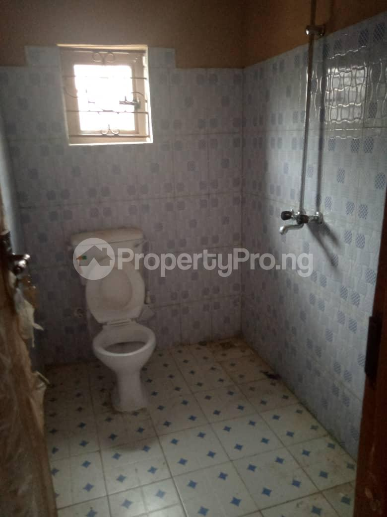 Flat / Apartment for rent Are Oluyole Estate Ibadan Oyo - 4