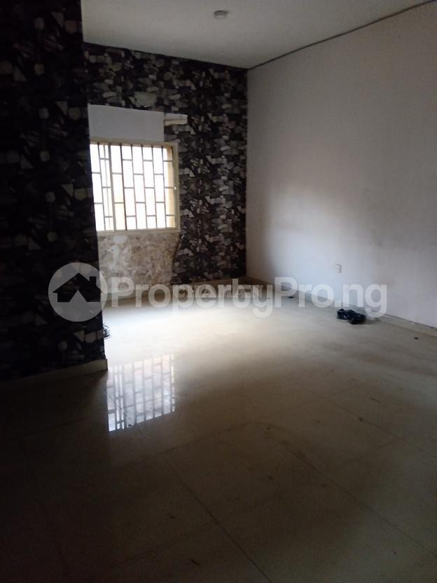 2 bedroom Flat / Apartment for rent Arepo Arepo Arepo Ogun - 7