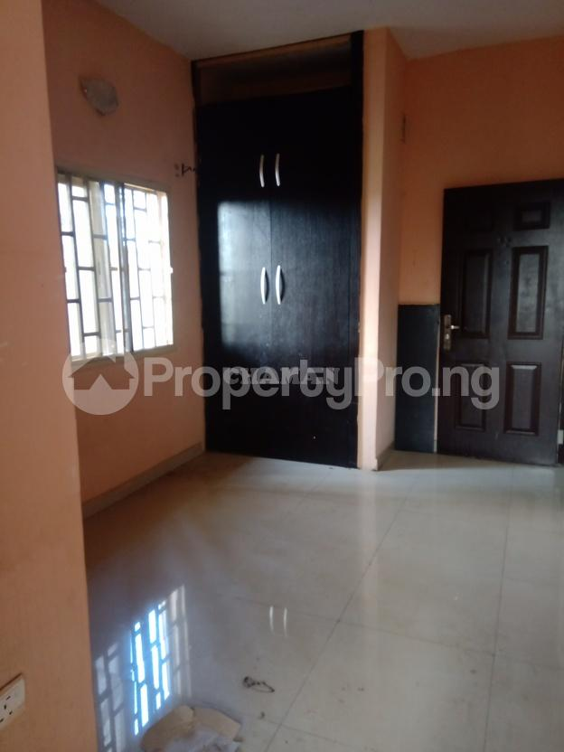 2 bedroom Flat / Apartment for rent Arepo Arepo Arepo Ogun - 3