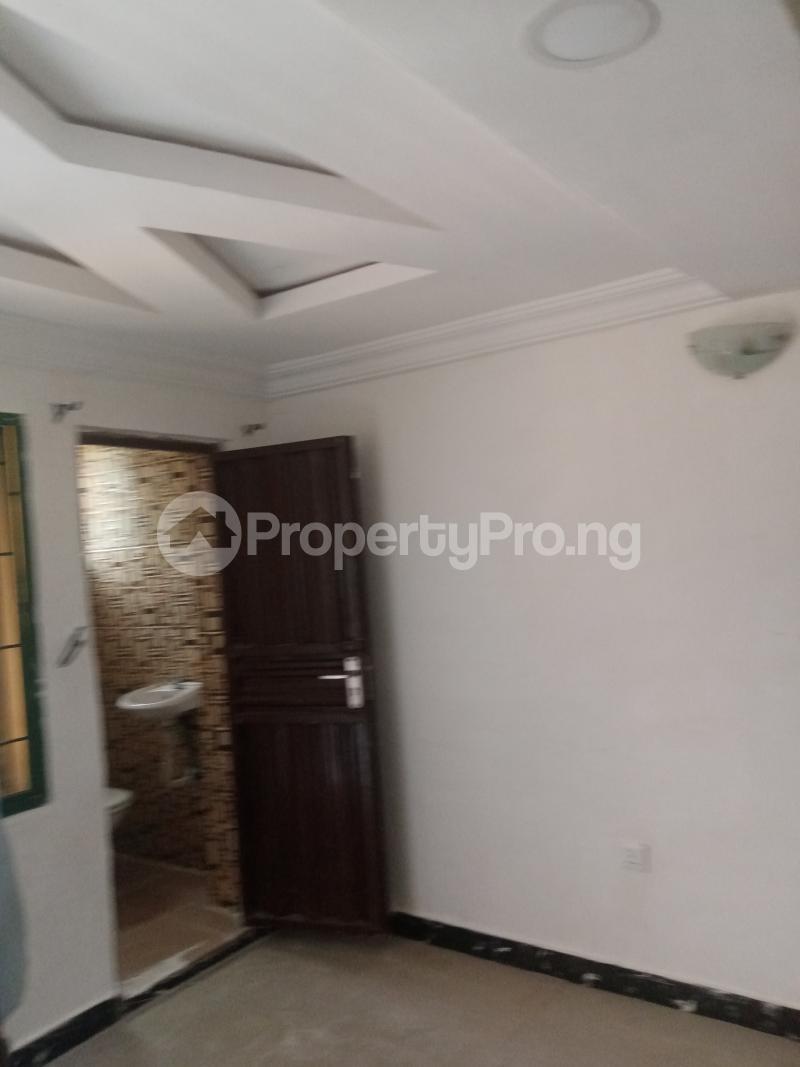 2 bedroom Blocks of Flats for rent Gbaremu Eleyele Ibadan Oyo - 9
