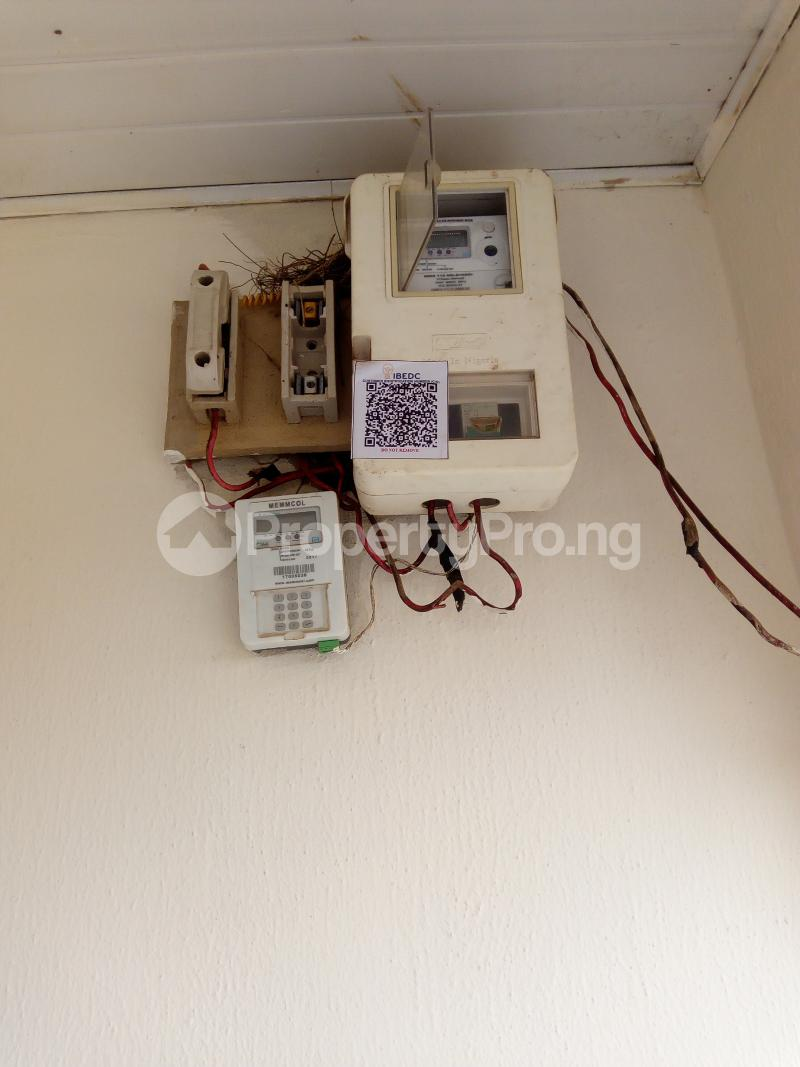 2 bedroom Flat / Apartment for rent Oyo Oyo - 3