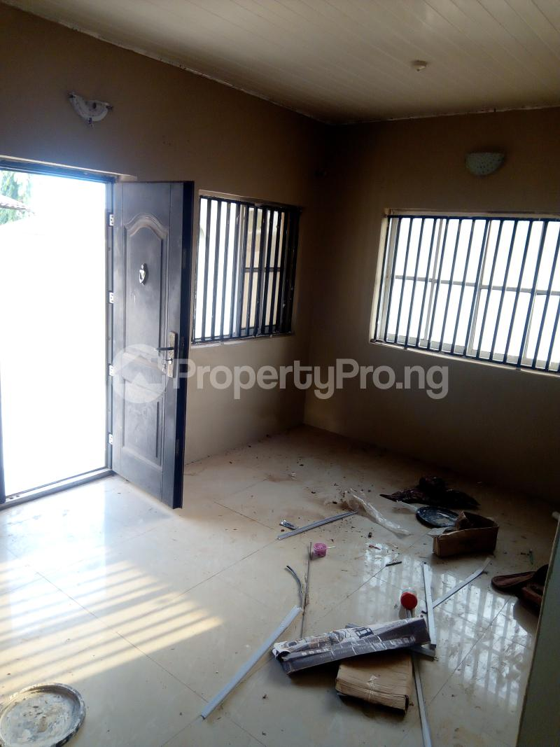 2 bedroom Flat / Apartment for rent Oyo Oyo - 5
