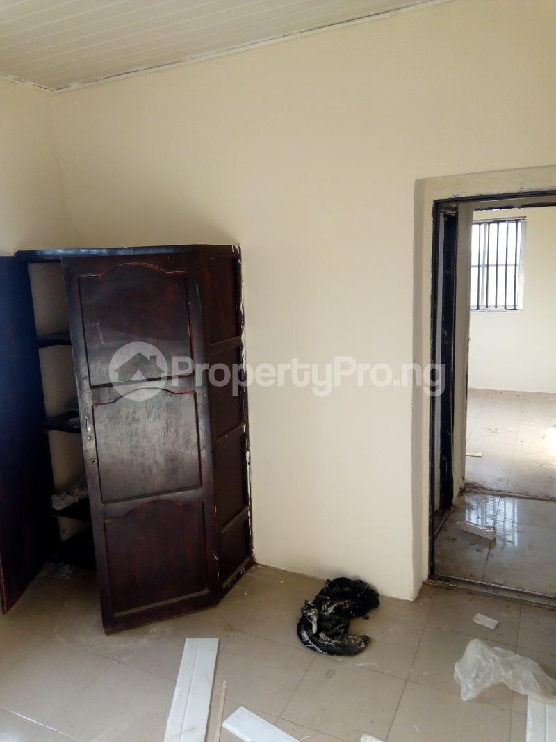 2 bedroom Flat / Apartment for rent Oyo Oyo - 7