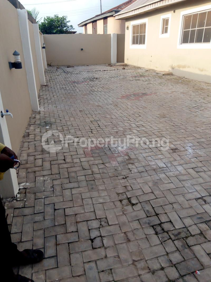 2 bedroom Flat / Apartment for rent Oyo Oyo - 10