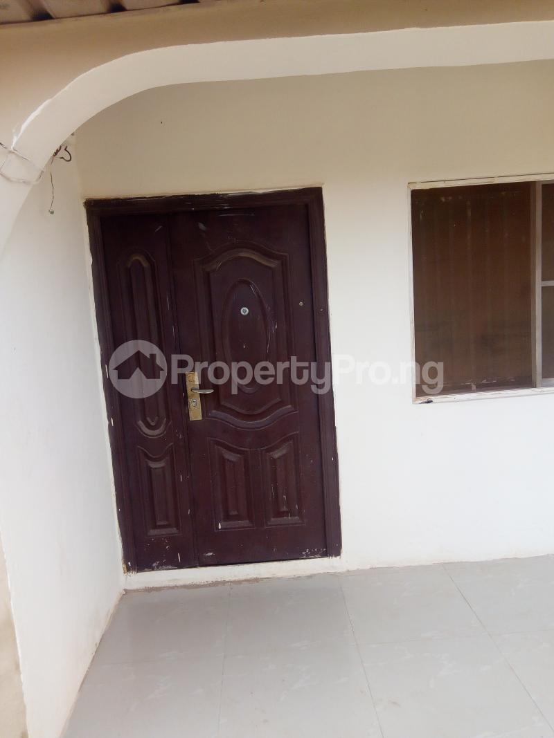 2 bedroom Flat / Apartment for rent Oyo Oyo - 11