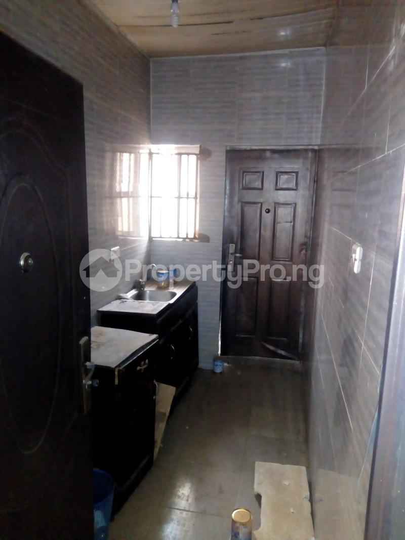 2 bedroom Flat / Apartment for rent Oyo Oyo - 8