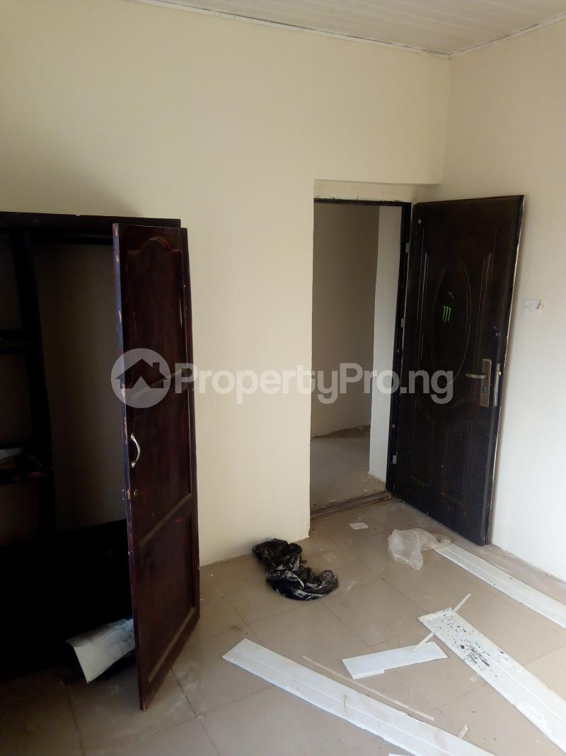 2 bedroom Flat / Apartment for rent Oyo Oyo - 6