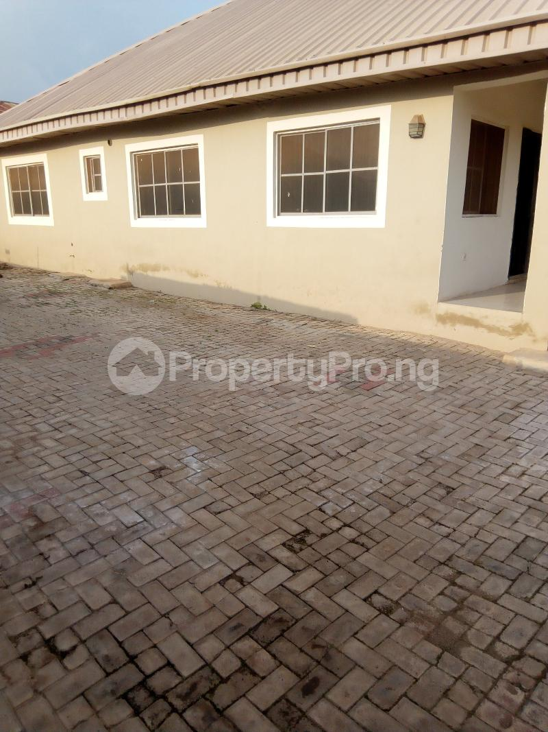 2 bedroom Flat / Apartment for rent Oyo Oyo - 0