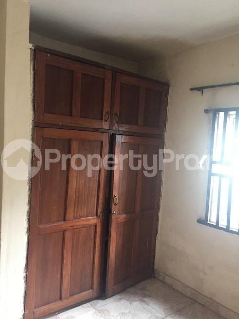 2 bedroom Flat / Apartment for rent raji oladimeji Magodo GRA Phase 2 Kosofe/Ikosi Lagos - 4