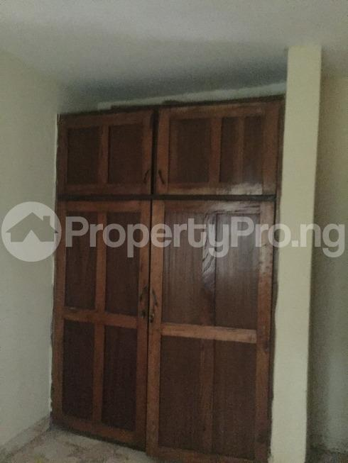 2 bedroom Flat / Apartment for rent raji oladimeji Magodo GRA Phase 2 Kosofe/Ikosi Lagos - 8