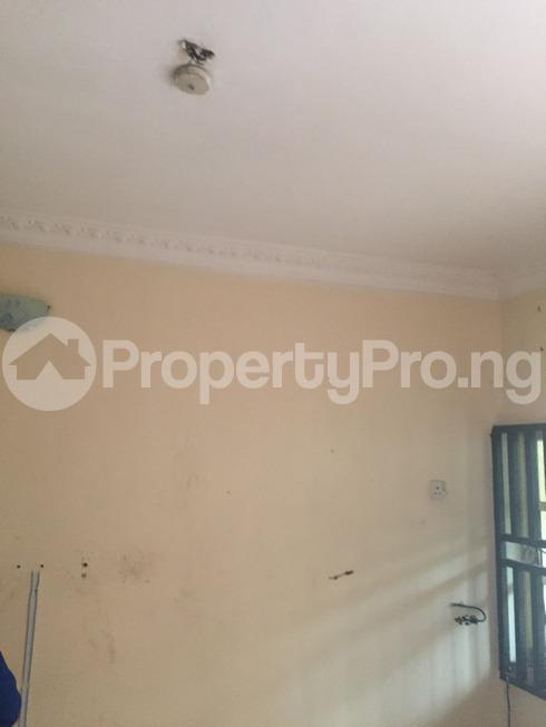 2 bedroom Flat / Apartment for rent raji oladimeji Magodo GRA Phase 2 Kosofe/Ikosi Lagos - 3