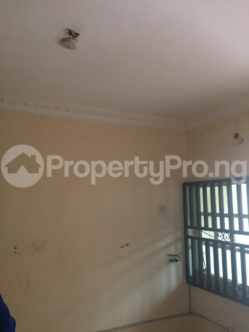 2 bedroom Flat / Apartment for rent raji oladimeji Magodo GRA Phase 2 Kosofe/Ikosi Lagos - 2