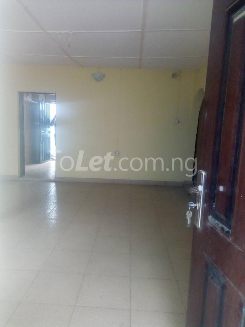 2 Bedroom Flat Apartment For Rent Omole Phase1 Omole Phase 1 Ojodu Lagos Pid X8265 Propertypro Ng