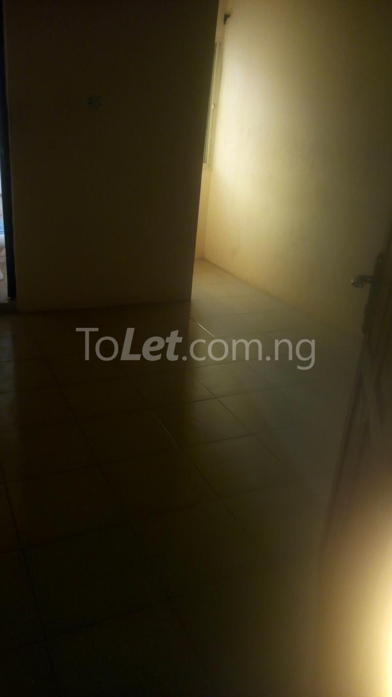 2 bedroom Flat / Apartment for rent Sewage, Gowon Estate Egbeda Alimosho Lagos - 3