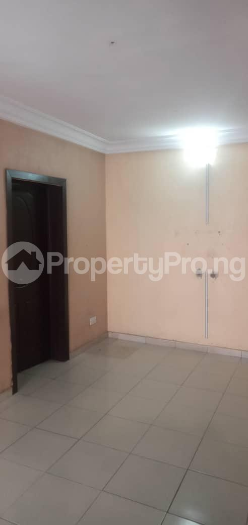2 bedroom Blocks of Flats House for rent Unilag estate Magodo GRA Phase 1 Ojodu Lagos - 1