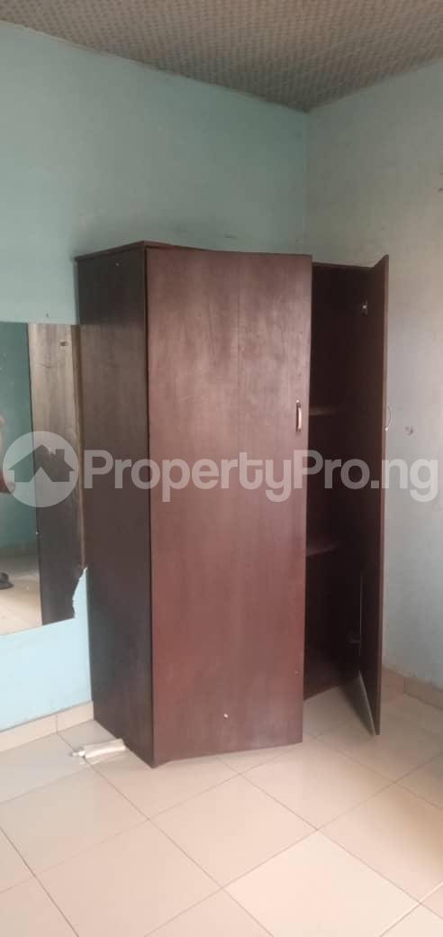 2 bedroom Blocks of Flats House for rent Unilag estate Magodo GRA Phase 1 Ojodu Lagos - 4