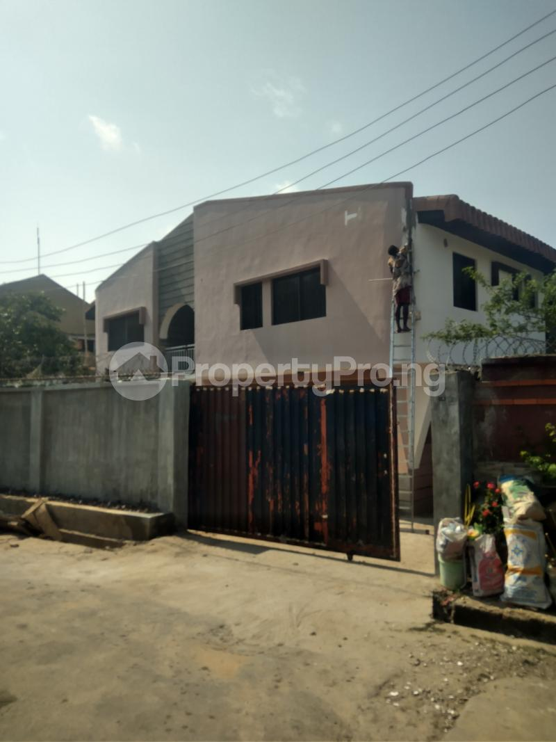 2 bedroom Flat / Apartment for rent Maryland Lagos - 0