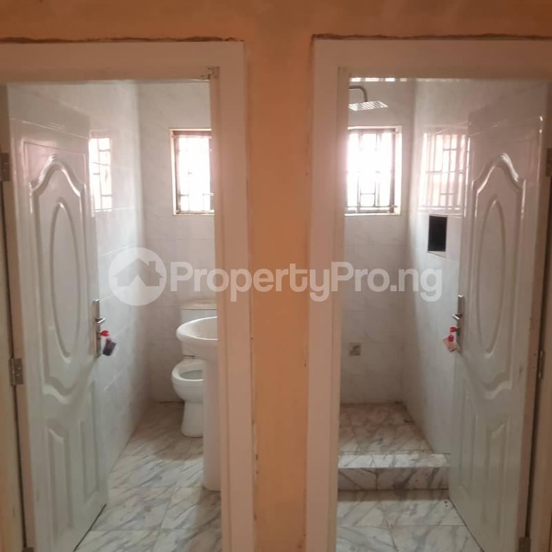 2 bedroom Flat / Apartment for rent Maryland Lagos - 3