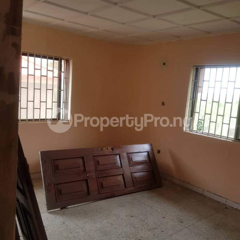 2 bedroom Flat / Apartment for rent Maryland Lagos - 1