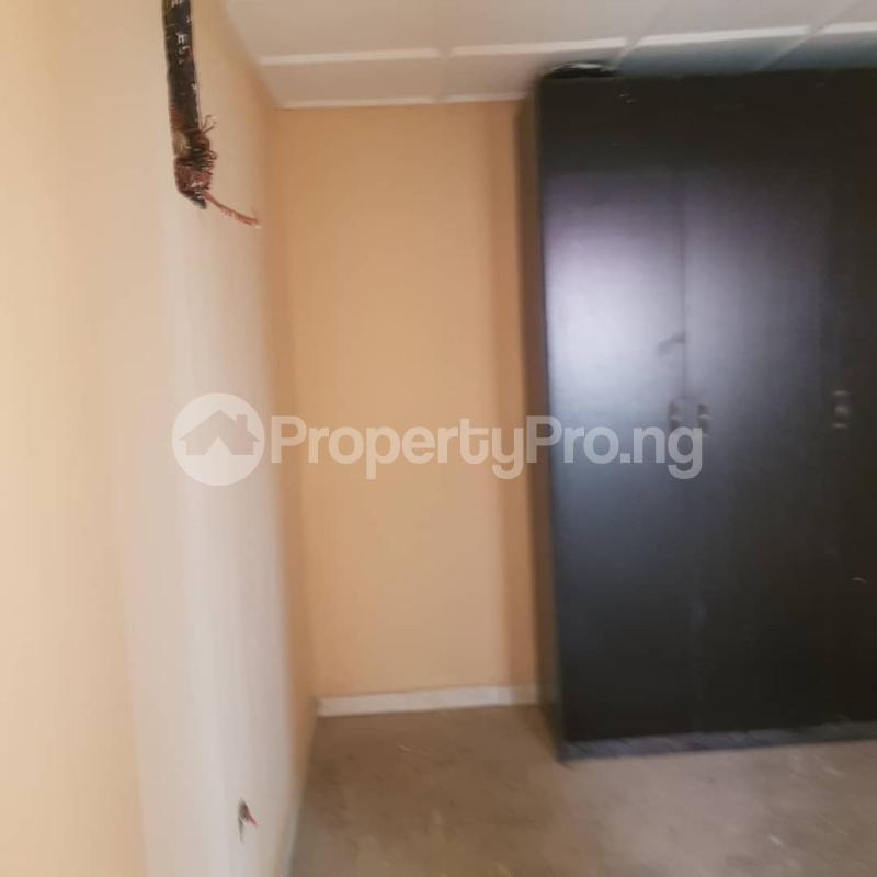 2 bedroom Flat / Apartment for rent Maryland Lagos - 2
