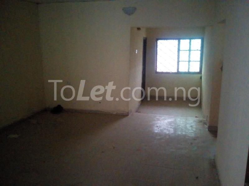 2 bedroom Flat / Apartment for rent Lokongoma Lokoja Kogi - 1