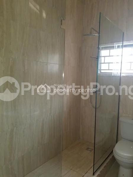 2 bedroom Flat / Apartment for rent Lagos Business School Olokonla Ajah Lagos - 13