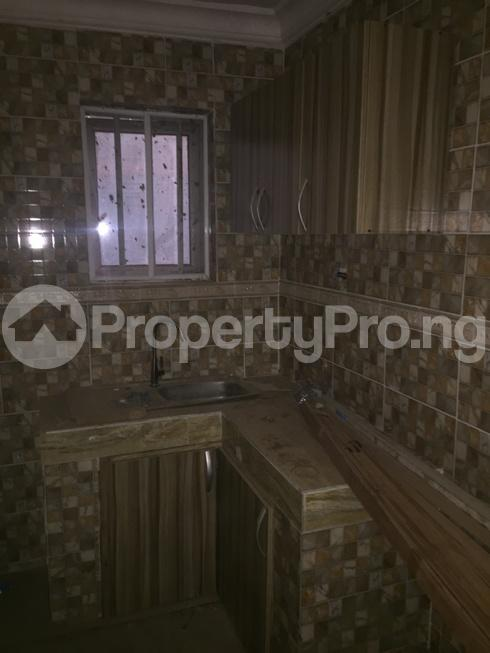 2 bedroom Flat / Apartment for rent shanisha community via Magodo GRA Phase 2 Kosofe/Ikosi Lagos - 6