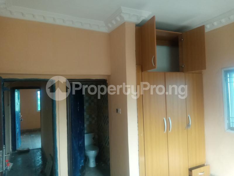 2 bedroom Flat / Apartment for rent New Road, Mgbaraja, Off Ada George Magbuoba Port Harcourt Rivers - 5