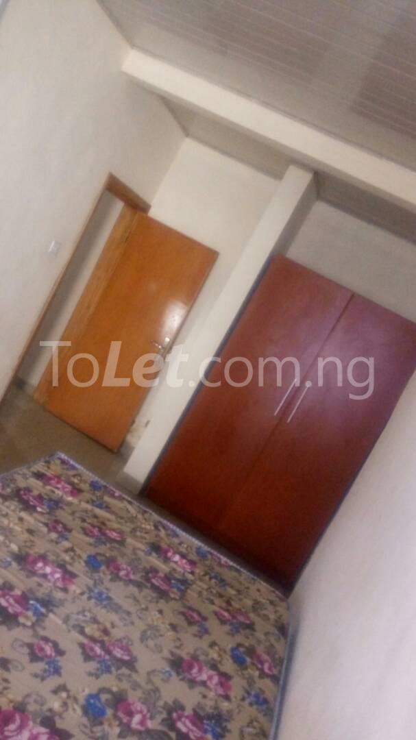 2 bedroom Flat / Apartment for rent - Randle Avenue Surulere Lagos - 11