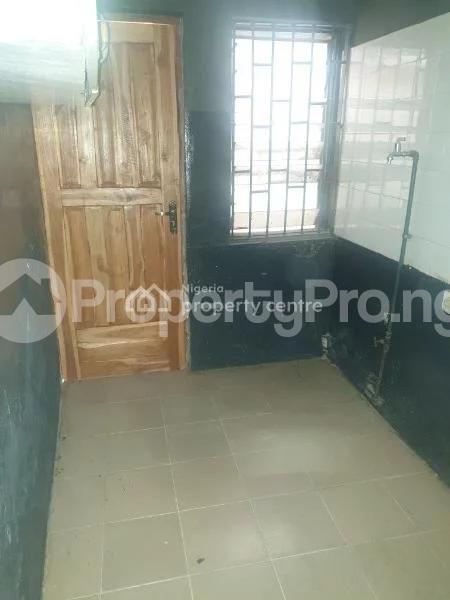 2 bedroom Flat / Apartment for rent Mobolaji Johnson Estate Lekki Phase 1 Lekki Lagos - 6