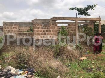 Mixed   Use Land for sale Okada Ovia SouthWest Edo - 0