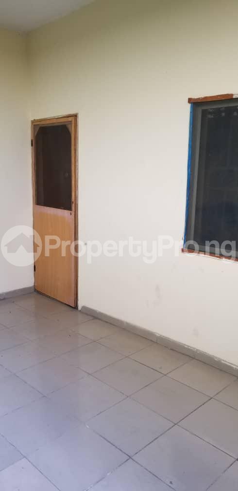 2 bedroom Boys Quarters Flat / Apartment for rent Lekki Phase 1 Lekki Lagos - 1